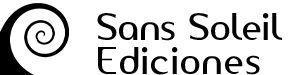 Sans Soleil Ediciones