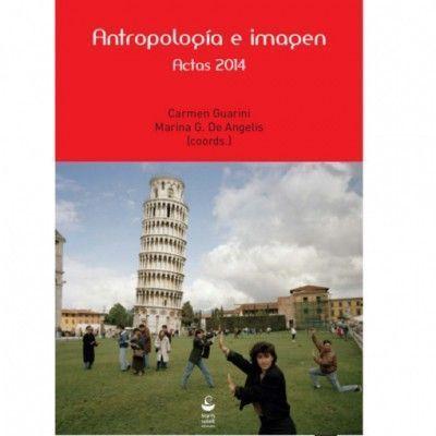 portada_antropologia_imagen