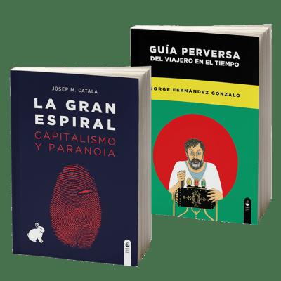 catalá+viajero 2