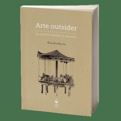 arte outsider